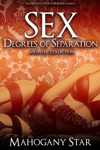 sexdegrees