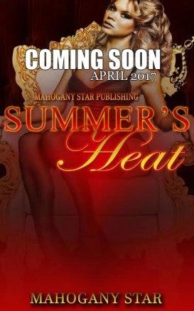 summer-heat-coming-soon-april